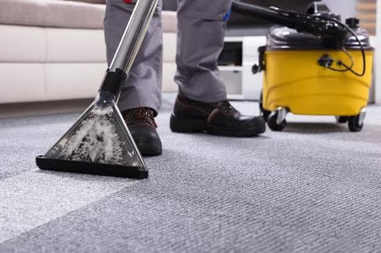 Carpet Cleaning Arlington Tx Receive 25 Off Free