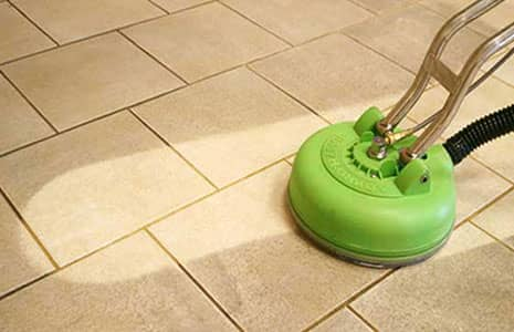 Tile Grout Cleaning Arlington TX